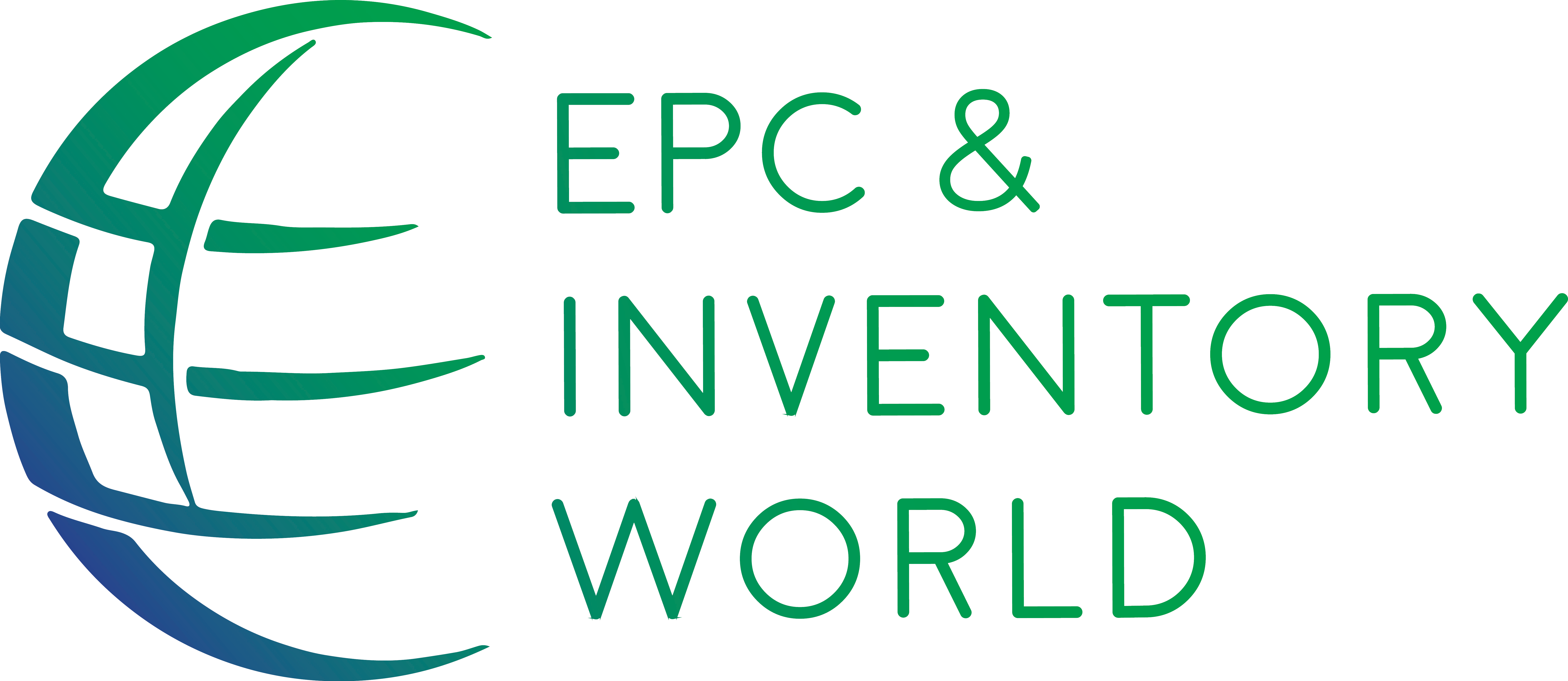 EPC and Inventory World